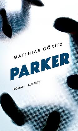 Parker von Göritz,  Matthias