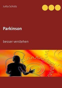 Parkinson von Schütz,  Jutta