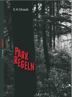 Parkregeln von Straub,  E.H.