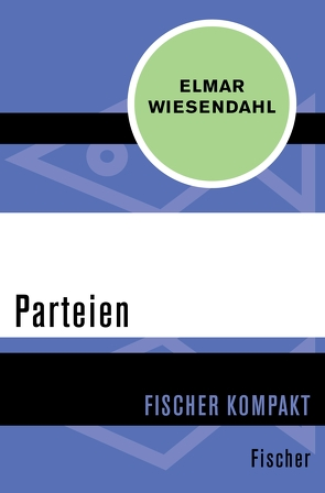 Parteien von Wiesendahl,  Elmar