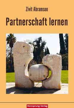 Partnerschaft lernen von Abramson,  Zivit, Ditscher,  Markus, Haindl,  Claudia, Hertl,  Beate