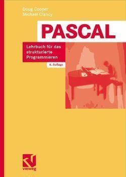 Pascal von Clancy,  Michael, Cooper,  Doug, Harbeck,  Gerd, Schlichtig,  Tonia