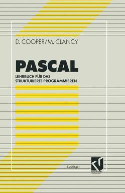 Pascal von Clancy,  Michael, Cooper,  Doug, Harbeck,  Gerd
