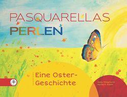 Pasquarellas Perlen von Adam,  Herbert, Stegmann,  Gaby
