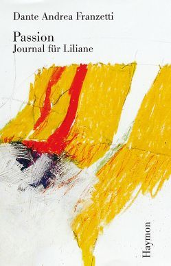 Passion von Franzetti,  Dante Andrea