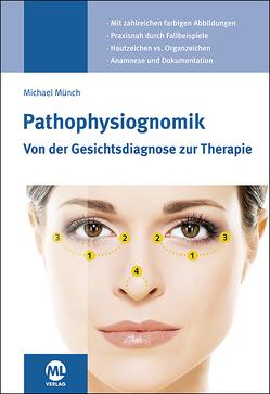 Pathophysiognomik von Münch,  Michael