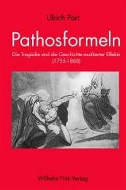 Pathosformeln von Port,  Ulrich
