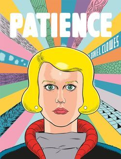 Patience von Clowes,  Daniel, Dinter,  Jan