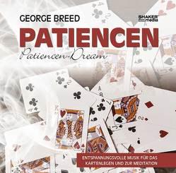 PATIENCEN von Breed,  George