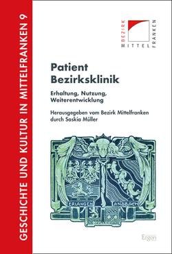 Patient Bezirksklinik von Müller,  Saskia