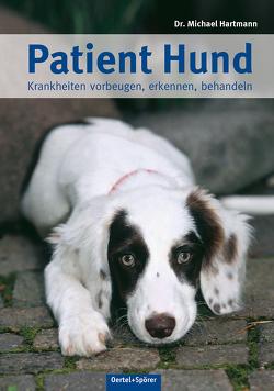 Patient Hund von Hartmann,  Michael