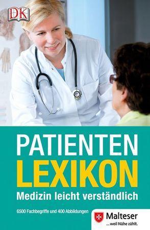 Patienten-Lexikon