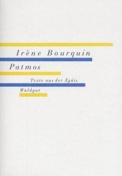 Patmos von Bourquin,  Irène