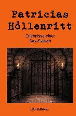 Patricias Höllenritt von Billstein,  Elke