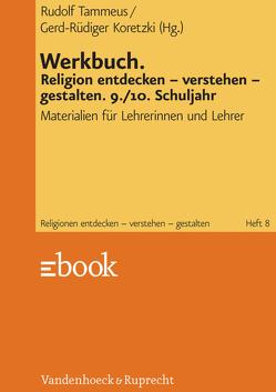 Patrimonialgerichte in Preußen von Wienfort,  Monika