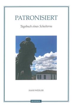 Patronisiert von Hans,  Wedler
