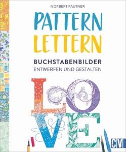 Pattern lettern von Pautner,  Norbert