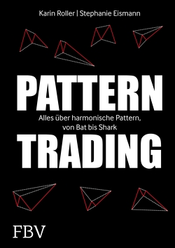 Pattern-Trading von Eismann,  Stephanie, Roller,  Karin