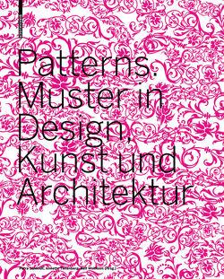 Patterns von Schmidt,  Petra, Tietenberg,  Annette, Wollheim,  Ralf