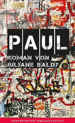 Paul von Baldy,  Juliane