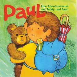 Paul von Mal,  Pari