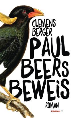 Paul Beers Beweis von Berger,  Clemens