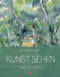 Paul Cézanne von Bockemühl,  Michael, Hornemann von Laer,  David, Jacobsohn,  Laura, Scupin,  Amelie