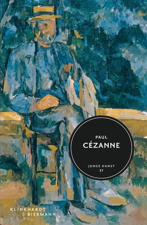 Paul Cézanne von Wagner,  Christoph