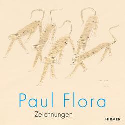 Paul Flora von Hoerschelmann,  Antonia