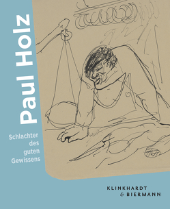 Paul Holz von Schleif,  Nina