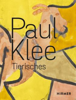 Paul Klee von Luckhardt,  Ulrich, Zimmer,  Nina