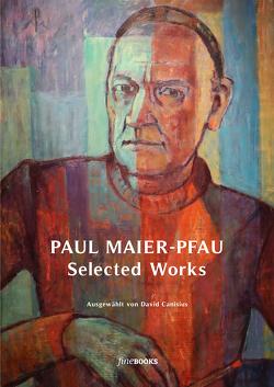 Paul Maier-Pfau von Broicher,  Alexander, Canisius,  David, Tapprogge,  Mo, Winkelmann,  Jan