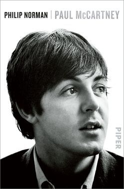 Paul McCartney von Lösch,  Conny, Norman,  Philip