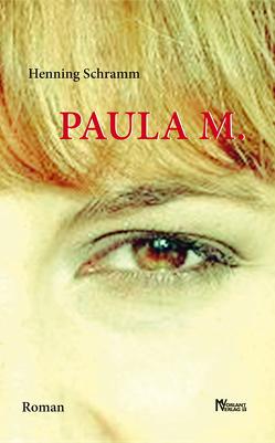 Paula M. von Schramm,  Henning