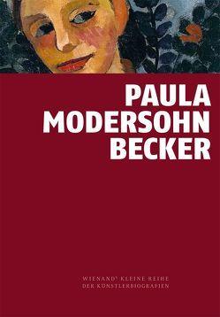 Paula Modersohn-Becker von Hansmann,  Doris