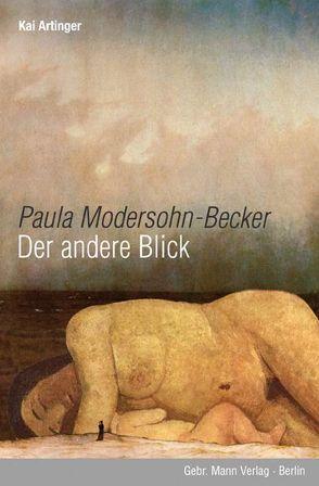 Paula Modersohn-Becker von Artinger,  Kai