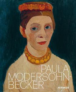 Paula Modersohn-Becker von Pfeiffer,  Ingrid