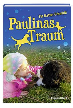 Paulinas Traum von Matter,  Pia