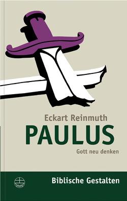 Paulus von Reinmuth,  Eckart