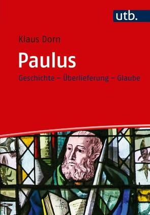 Paulus von Dorn,  Klaus
