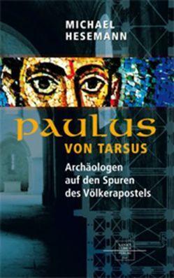Paulus von Tarsus von Hesemann,  Michael