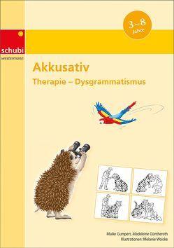 PB Logopädische Testungen / GreTa von Gumpert,  Maike, Günteroth,  Madeleine