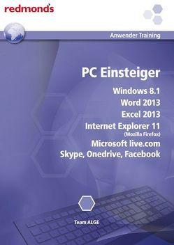 PC Einsteiger