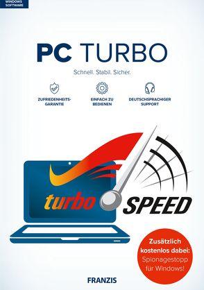 PC Turbo