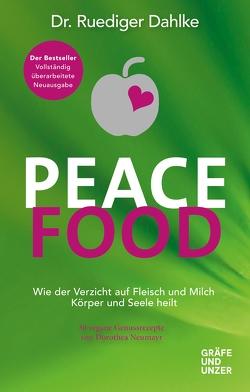 Peace Food von Dahlke,  Ruediger
