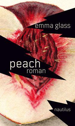 Peach von Glass,  Emma, Kray,  Sabine