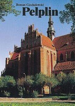 Pelplin von Ciechdowski