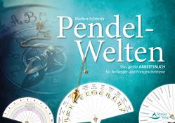 Pendel-Welten von Schirner,  Markus