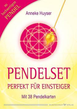 Pendelset – Perfekt für Einsteiger von Huyser,  Anneke