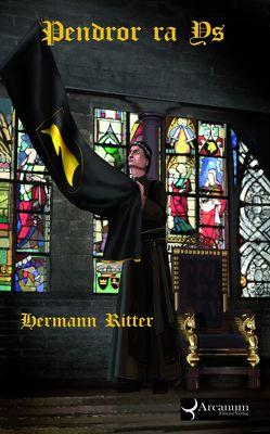 Pendror ra Ys von Ritter,  Hermann